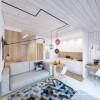 geometric-decor-in-small-apartment-600x600