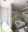 cute-room-dividers-600x680