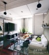 dining-ideas-for-tiny-apartments-600x680