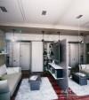 mirrored-wall-entertainment-center-600x680