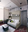 murphy-bed-with-desk-600x680