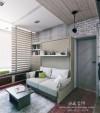 murphy-bed-with-shelf-600x680
